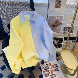 Набор дорожных сумок арт 0761 синее озеро