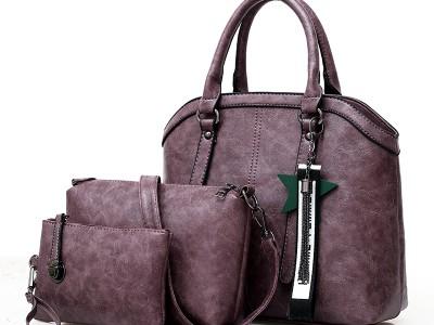 Набор сумок из 3 предметов арт А395
