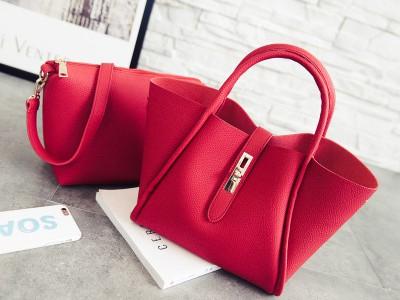 Набор сумок из 2 предметов арт А405