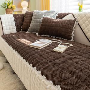 Чемодан арт ЧД1  18 дюймов Человек-паук