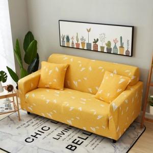 Чехол арт МЧ1 цвет: пластина с золотой бумагой