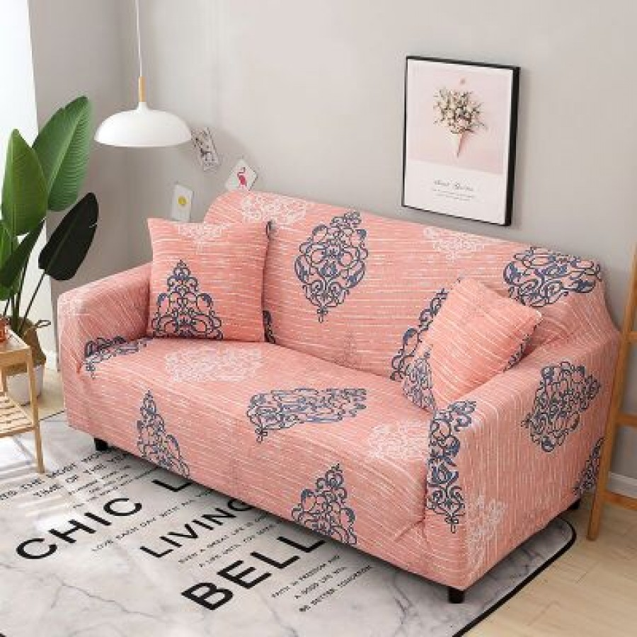 Чехол арт МЧ1 цвет:розовая Джейн Европа
