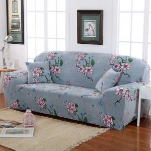 Чехол арт МЧ3 цвет:цветы в полном расцвете