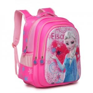 Рюкзак арт Р209 розовый